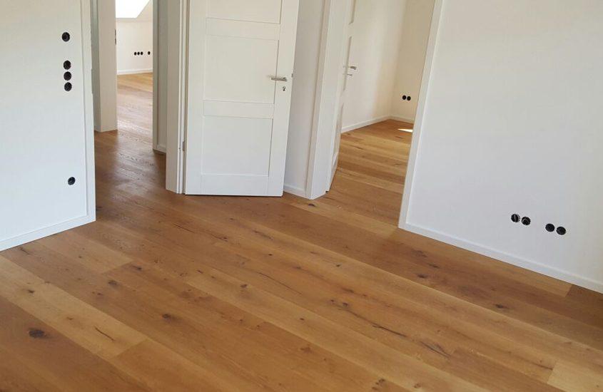 ramming parkett referenzen parkett laminat vinyl teppich kork. Black Bedroom Furniture Sets. Home Design Ideas