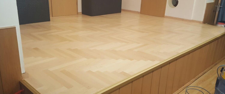 kontakt ramming parkett bayreuth kulmbach oberfranken. Black Bedroom Furniture Sets. Home Design Ideas