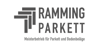 Ramming Parkett | Parkett und Bodenbeläge | Bayreuth, Kulmbach, Bamberg, Oberfranken